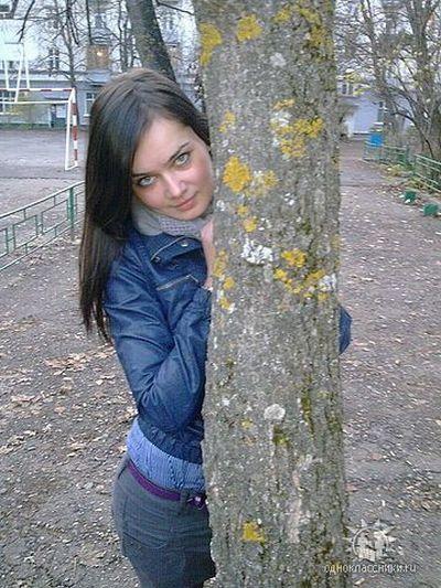 http://1.bp.blogspot.com/_mmBw3uzPnJI/TKnKD8bGWwI/AAAAAAABpVc/6746sC_SeoU/s1600/kristina_svechinskaya_05.jpg