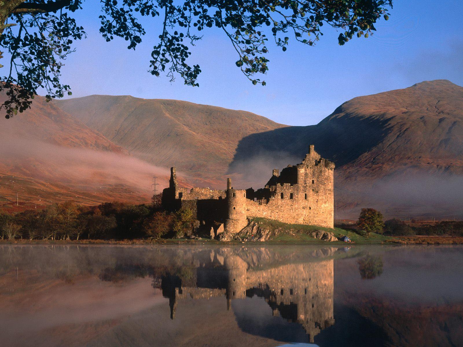 http://1.bp.blogspot.com/_mmBw3uzPnJI/TO6o4E3sPoI/AAAAAAABxfw/bMM9SdffF6Y/s1600/Kilchurn-Castle-Loch-Awe-Scotland.jpg
