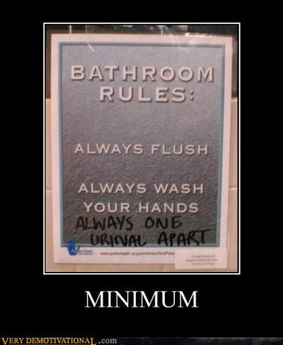 Funny demotivational posters part 14