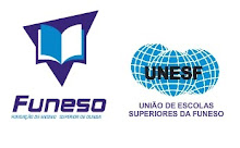 FUNESO / UNESF