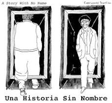 Una Historia Sin Nombre