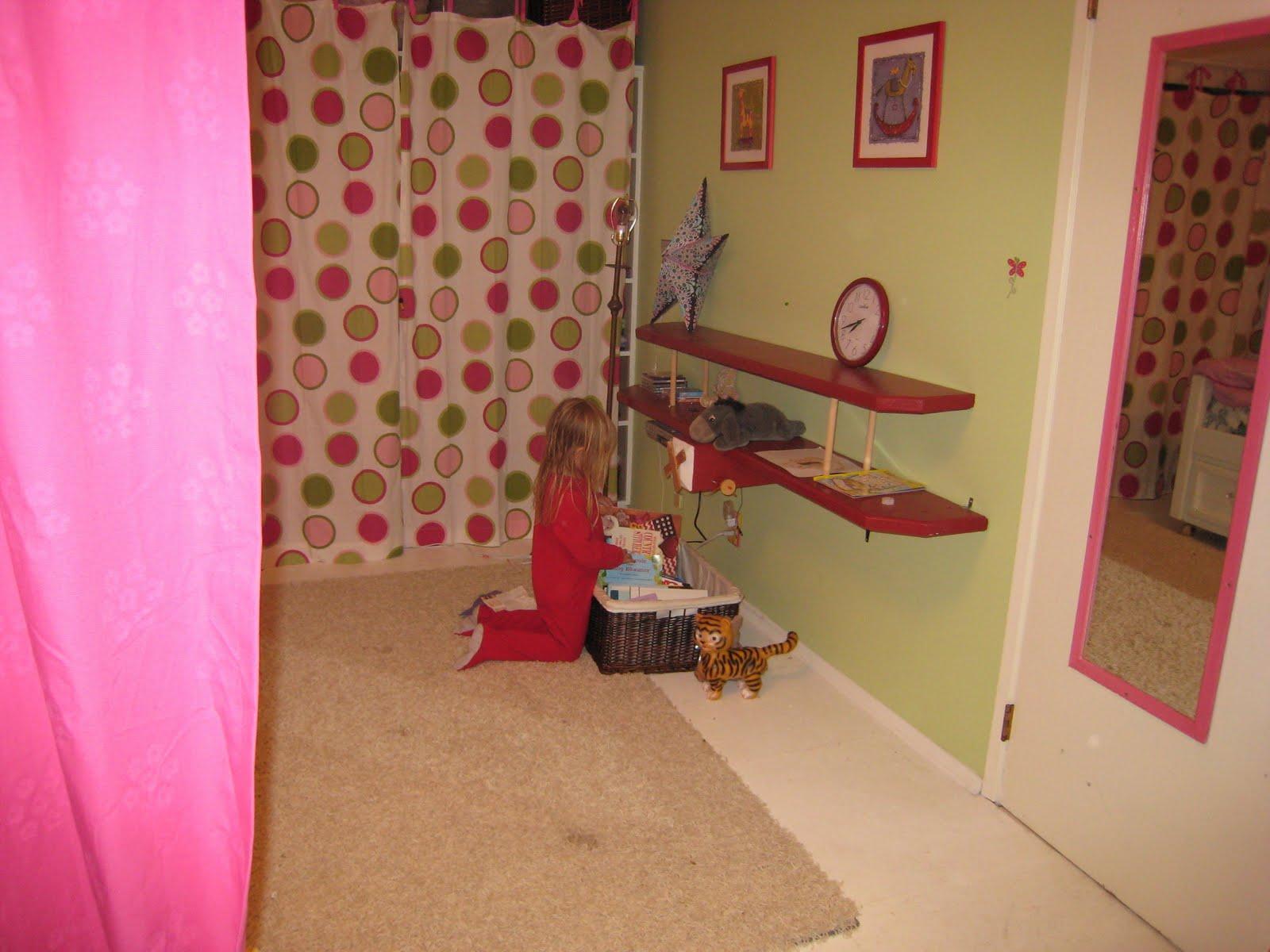 Brilliant Child Bedroom at Night 1600 x 1200 · 154 kB · jpeg
