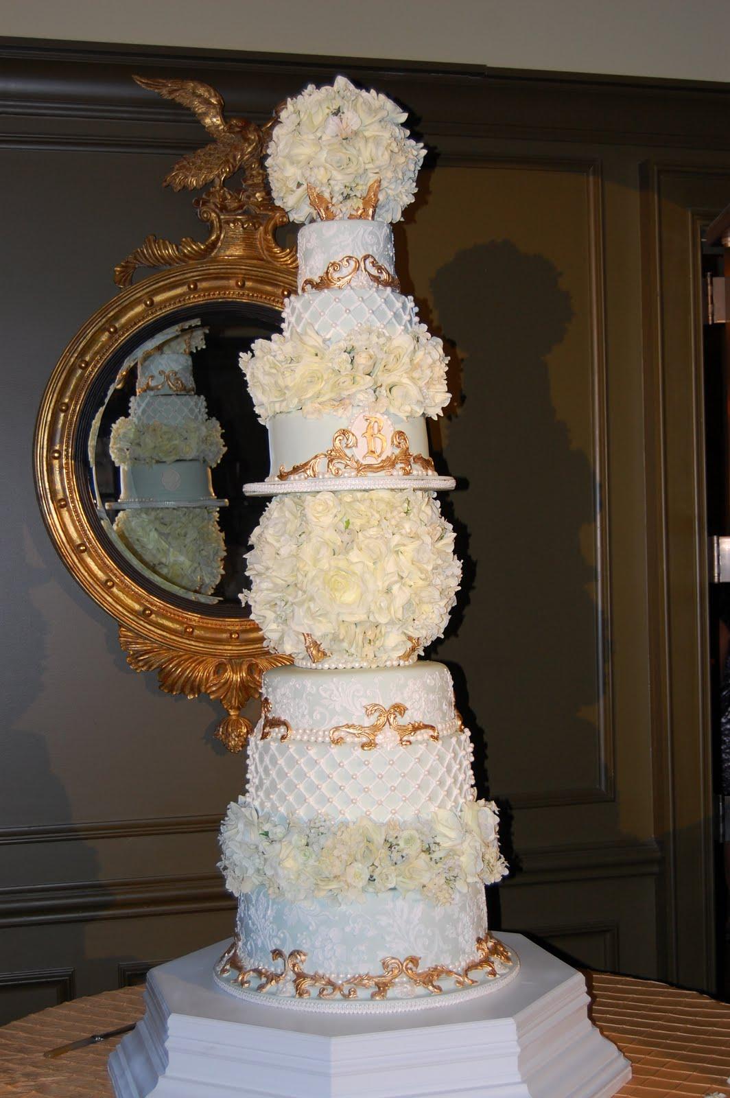 Amazing wedding cakes reference for wedding decoration amazing wedding cakes junglespirit Gallery