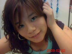 me...Feb 2009