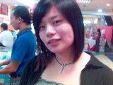 me...2008