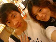 June 2009...