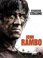 15 de febrero estreno en Guatemala