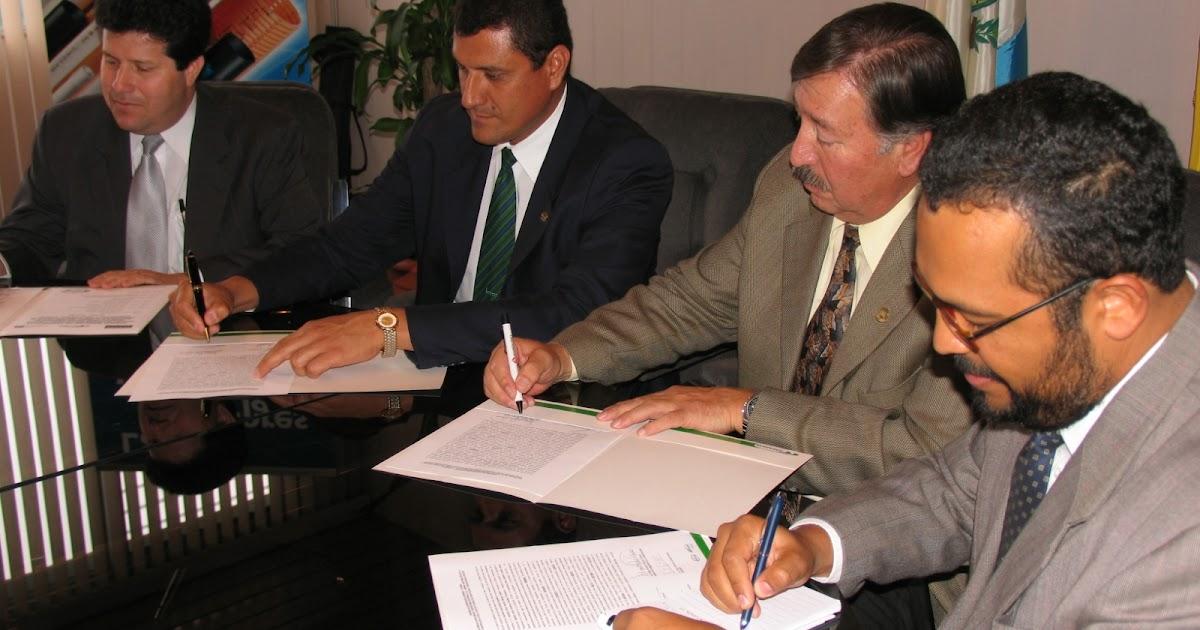 Vistazo chapin plus intecap c mara guatemalteca de la for Convenio oficinas tecnicas