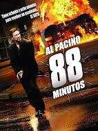 88 minutos