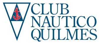 Club Náutico Quilmes / Náutica