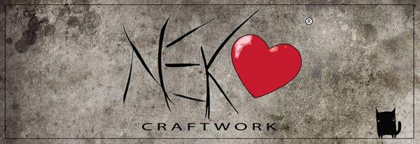 NEKO craftwork