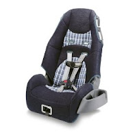 Dorel Juvenile Group Which Manufactures Cosco Car Seats Has Recalled Over 50000 Including Their High Back Boosters And Touriva Convertible