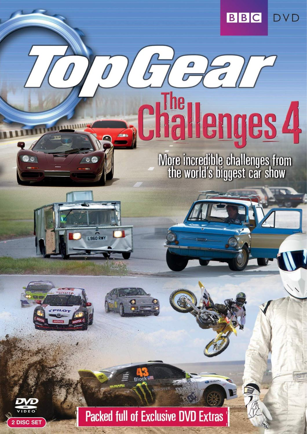 Top Gear Middle East Special 720p Download !!EXCLUSIVE!! Top+Gear+The+Challenges+4+2010