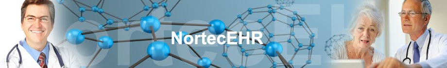 Nortec EHR | Electronic Health Records Software