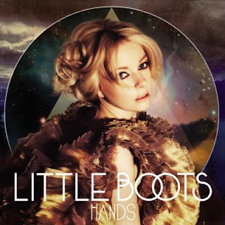 Little Boots – Meddle