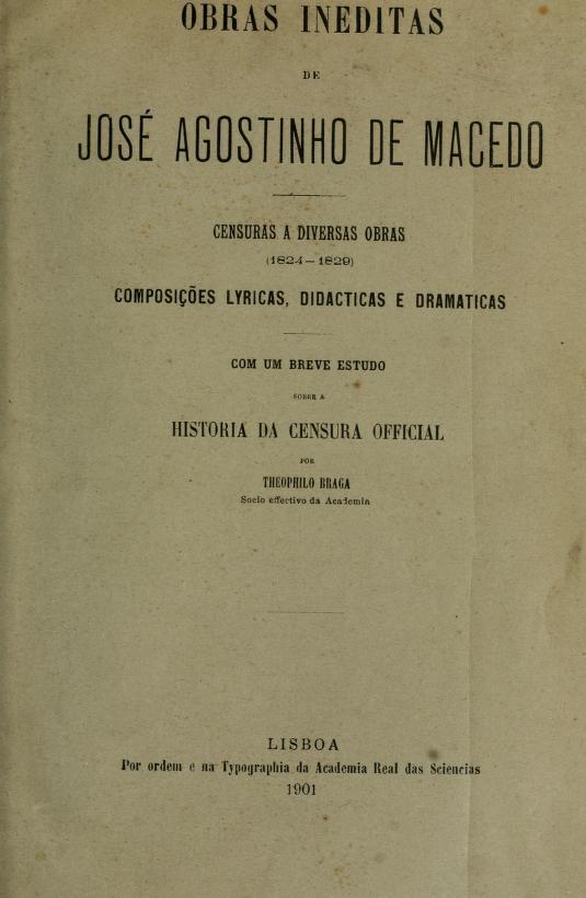 Composicoes literatura