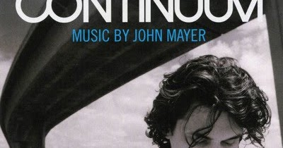 Mi Canci 243 N De Hoy Slow Dancing In A Burning Room John Mayer