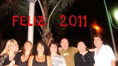 despedida2010