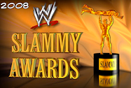 Slammy Awards 2008
