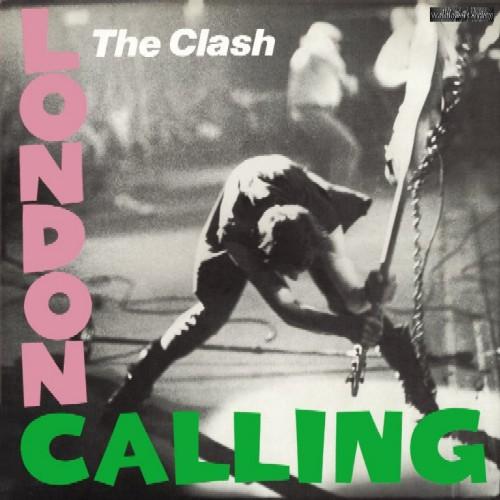 http://1.bp.blogspot.com/_mnNKiJzblzM/TByRylZUlnI/AAAAAAAAAbo/Av9hNVluJEc/s1600/london-calling.jpg