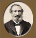 RANDOLPHO JOSÉ DE LORENA