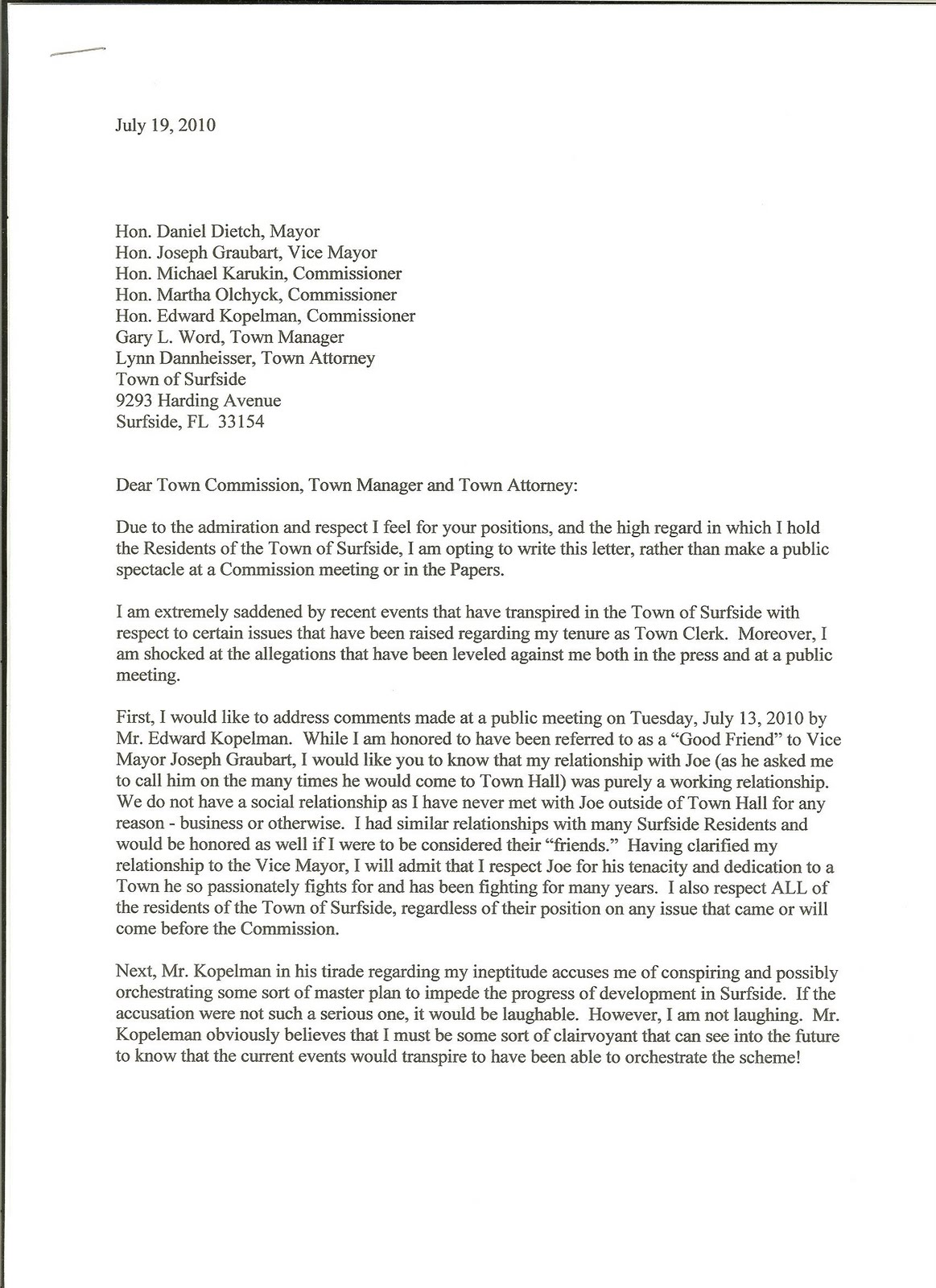and desist letter sample image2b28629 cease and desist letter sample cease and desist template trademark cease and desist template trademark