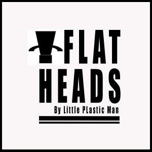 FlatHeads