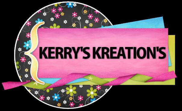 Kerrys Kreations