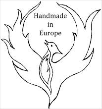 Handmade in Europe