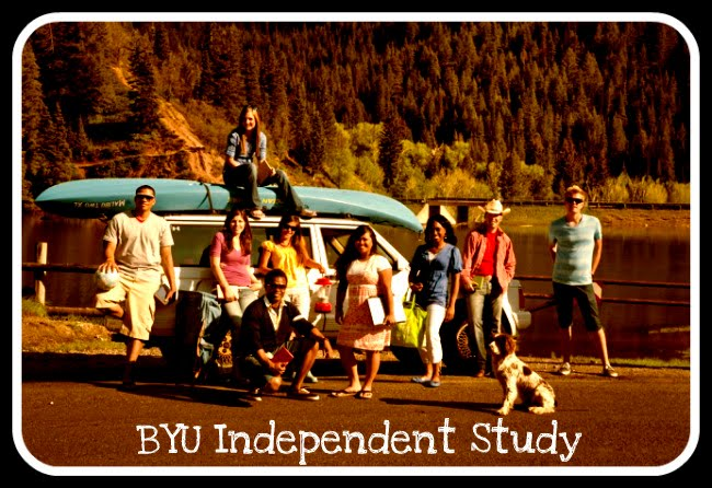 Department Directory - Brigham Young University