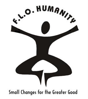 F.L.O. Humanity