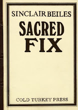 Sacred Fix
