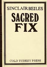Sacred Fix