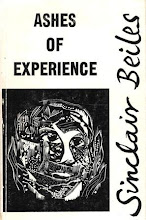 Ashes of Experience