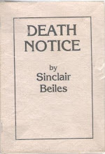 Death Notice
