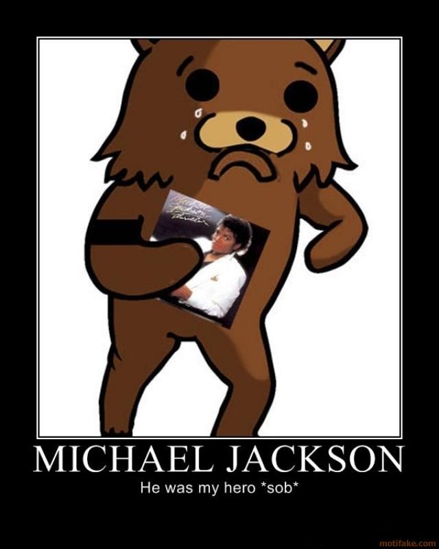 Michael Jackson Funny Memes