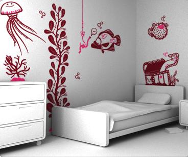 Chinchebaby decora tu habitacion - Decora tu habitacion online ...