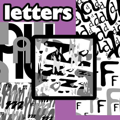 3D, graffiti letters, graffiti alphabet
