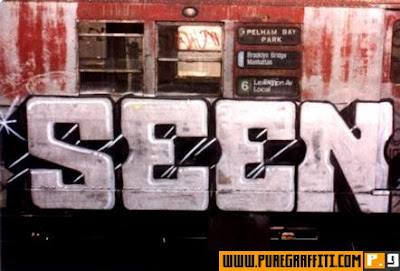 naaila, tag graffiti