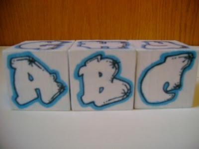 graffiti alphabets, graffiti art, dice