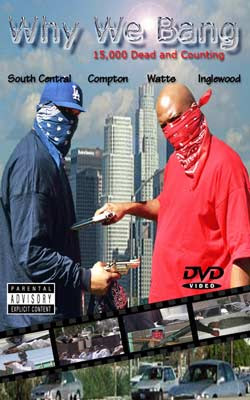 bloods-crips-dvd