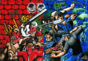 bloods-crips-cartoon