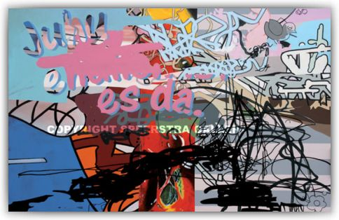 [graffiti_alphabet_style_picture2.php]