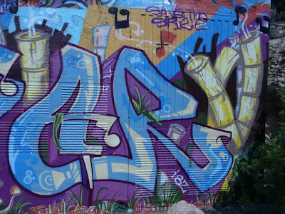 graffiti_art02