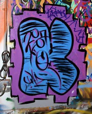 graffiti_letter