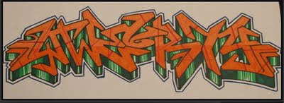 graffiti_alphabet_creator