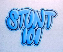 graffiti_bubble _letters