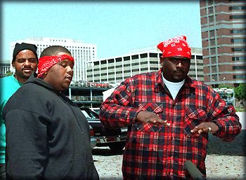 blood piru knowledge, street blood knowledge