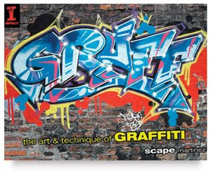 best garffiti, graffiti alphabet, graffiti art