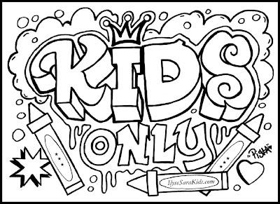 Finest Graffiti Letters Azgraffiti Generator Az With Font